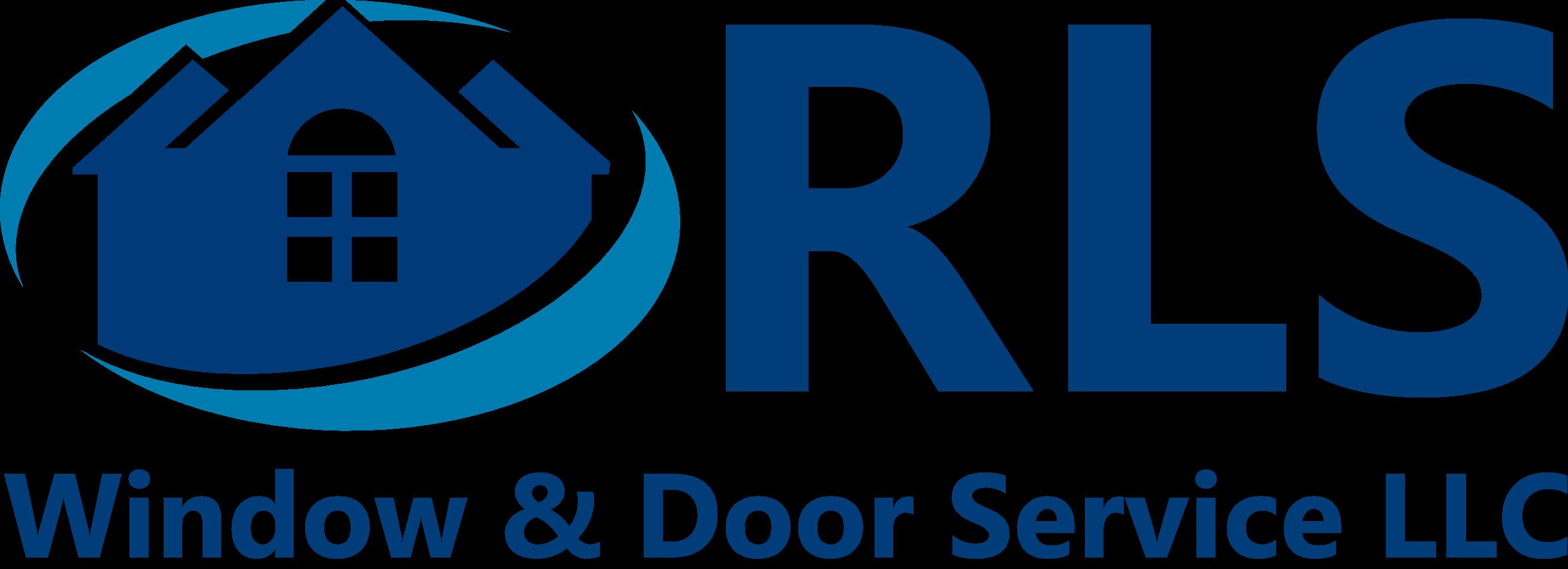 Window & Door Replacement and Repair